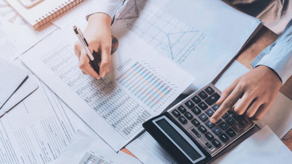 Kaip optimizuoti įmonės biudžetą