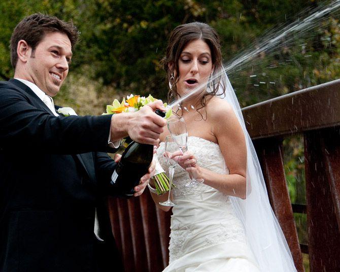 profesionaliu fotografu paslaugos vestuvems