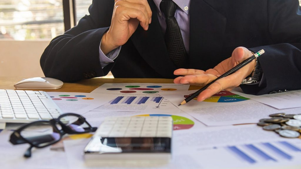 kaip pagerinti įmonių veiklos rodiklius