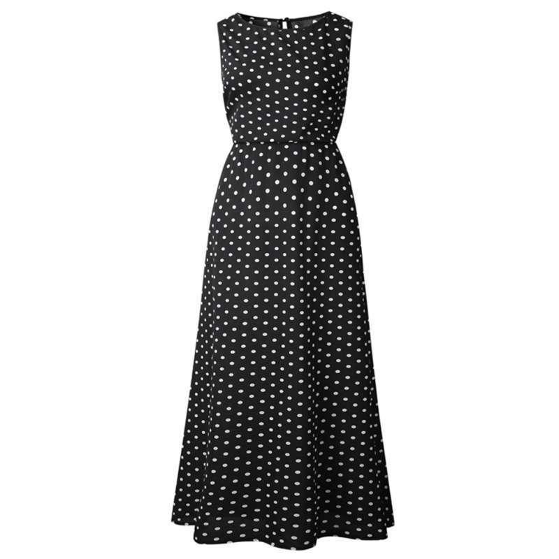 moteriškos suknelės internetu