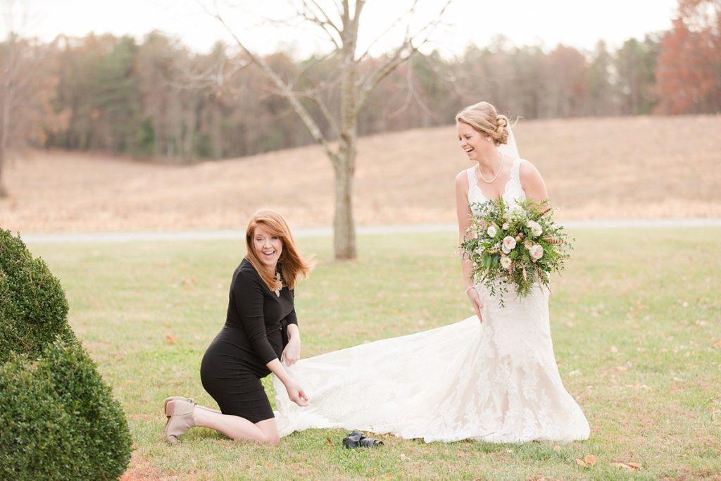 vestuviu fotografai - asmenines fotosesijos