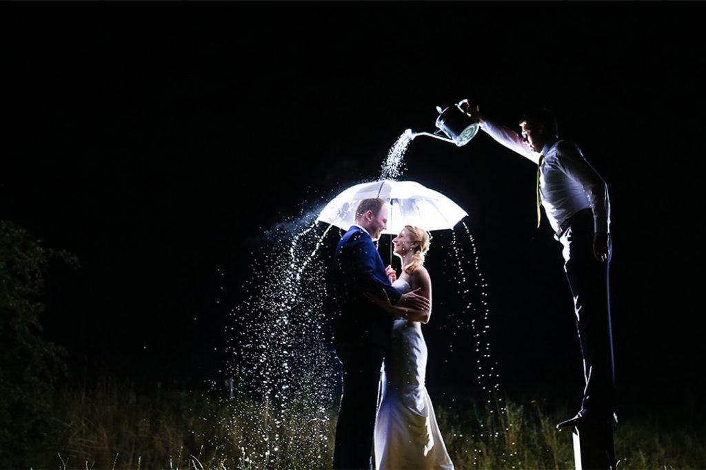 profesionalus vestuviu fotografai